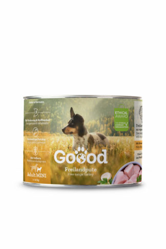 Goood_pate_Volaille_200g