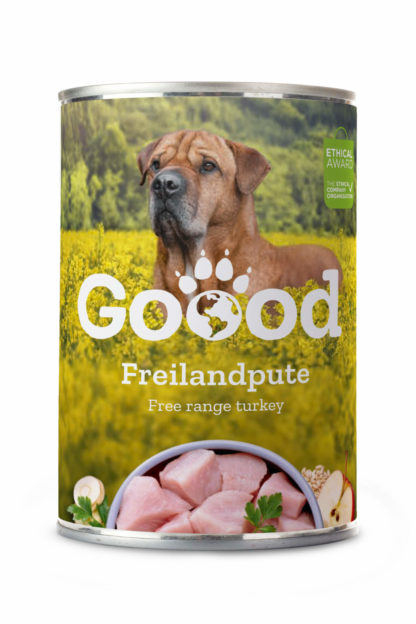 Goood_pate_Volaille_400g